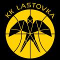 KK Lastovka
