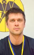 Gregor Vodenik