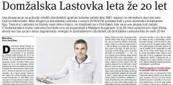 matej_slamnik