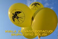 donacija-baloni-600x408